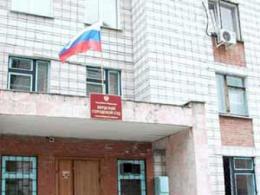 Главу стройфирмы осудили на 4 года за надувательство 145 дольщиков