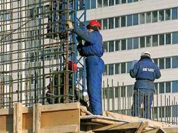Столица не будет создавать соцжилье в Московской области
