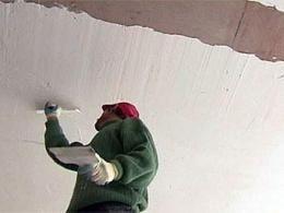 На ремонт жилища в городе Москва истратят 18 миллионов руб