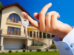 Альфа-Банк начал давать ипотеку нерезидентам