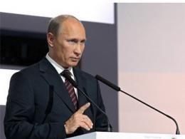 Долю этажного возведения в РФ доведут до 60 %