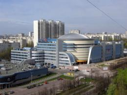 Риелторы представили несчастные участки Города Москва
