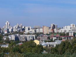 Алтайских дольщиков перехитрили на 150 млн руб