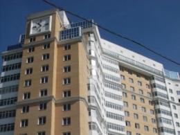 Основатели ПИК реализуют залоговый банк