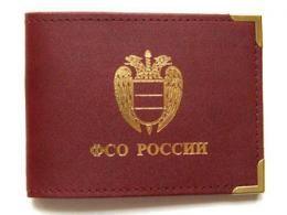 Предприниматель дал лжеполковнику ФСО 6 млн руб за стройзаказ