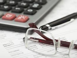 Расчет налога на недвижимость в несколько раз повысит налоговую основу