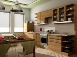 Обитателями квартир-студий Санкт-Петербурга были абитуриенты и любовницы