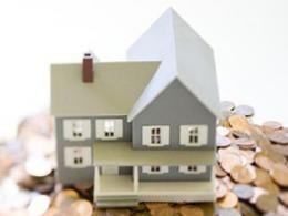 В месяц в РФ предоставили 44,7 тыс залоговых кредитов