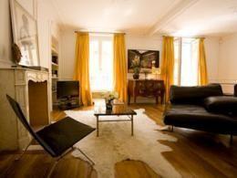 Определены предпочтения чужеземцев при покупке дорогостоящего жилища