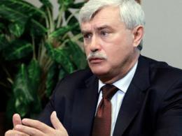 Полтавченко рекомендовал сдать многодетным семьям земли Минобороны