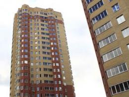 Китайцы вложат 100 млн долларов США в подмосковное жилище