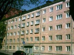 Декан МГУ рекомендовал включить государственную программу по сооружению кампусов