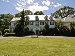 Руперт Мердок реализовал дом со скидкой в 5,7 млн долларов США
