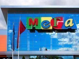 Определены самые крупные супермаркеты Санкт-Петербурга