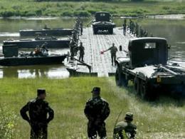 АИЖК повысило критерии ипотеки для военнослужащих