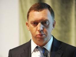 Дерипаска будет судиться с мэрией Города Москва из-за престижного жилища