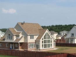 Реализации зданий превзошли размер реализованных отделов без подряда
