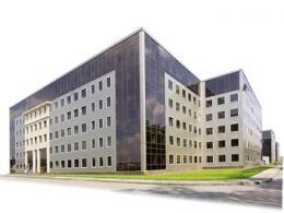 Определены наиболее распространенные бизнес-центры на окраинах Города Москва