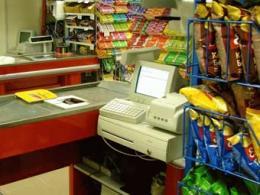 Более 230 супермаркетов шаговой доступности раскрыли в центре Города Москва
