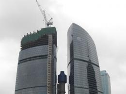 В городе Москва и Подмосковье повысилось в цене второстепенное жилище