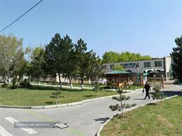 Банк Города Москва профинансирует сооружение курортной недвижимости