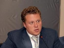 Полонский уменьшил проект в Московской области в два раза
