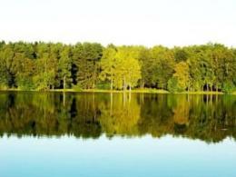 Определены пригородные дома Московской области с самыми лучшими вариантами