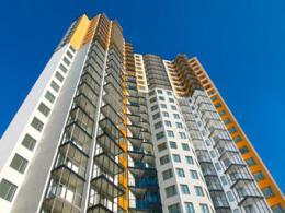 Чехи будут создавать по 1000 квартир ежегодно в Санкт-Петербурге