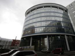 Альфа-банк отказался от приобретения большого бизнес-центра