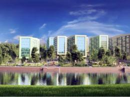 В Московской области будет свежий квартирной квартал