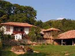 В Болгарии продлилось снижение расценок на жилище
