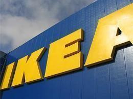IKEA вложит 540 млн euro в изобретение супермаркетов в РФ