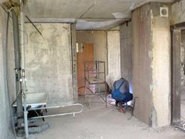 15000 городских жителей направились в Мосжилинспекцию насчет перепланировок