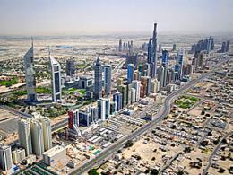 Аравийские риелторы начали требовать парную комиссию