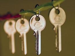 Минрегион посчитал стоящие в очереди на жилище многодетные семьи