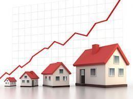 Сбербанк предоставил в городе Москва 12,3 тыс квартирных кредитов