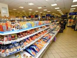 Сбербанк предоставит Х5 Retail Group займ на 9,15 миллиона руб