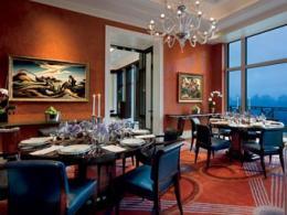 Дочь миллиардера из РФ приобрела наиболее дорогостоящую квартиру на Манхэттене