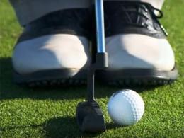 В Ленинградской бласти возведут гольф-клуб за 26 млн euro
