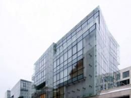 """Стоимость """"квадрата"""" престижного жилища в городе Москва добилась 61 тыс долларов США"""