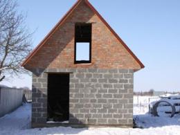 Резиденцию экс-губернатора Дудки отдадут в аренду
