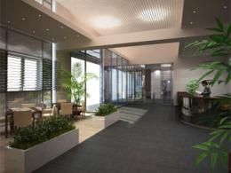 Специалисты предсказали рост ставок аренды в престижных кабинетах