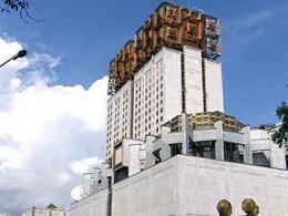 В РФ началась поощрительная ипотека для экспертов