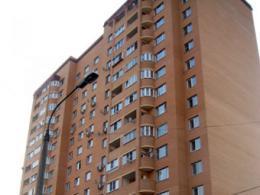 Основное жилище Города Москва в течение года повысилось в цене на 15 %