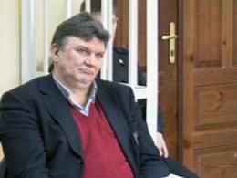 Директор стройфирмы обрел 12 лет за надувательство дольщиков