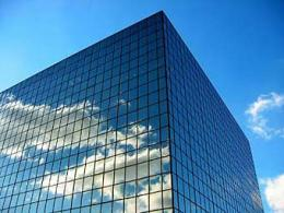 В рынок платной недвижимости РФ инвестировали 8,6 миллиона долларов США