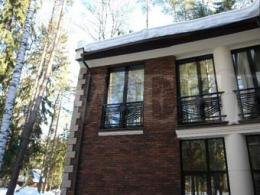Стоимость 100 наиболее дорогостоящих зданий Московской области превзошла 2,5 миллиона долларов США