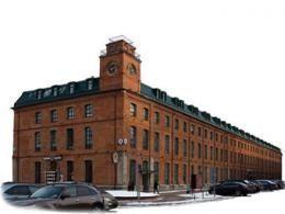 Сбербанк провел большую операцию на рынке кабинетов Города Москва
