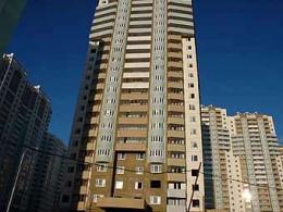 Риелторы представили наиболее дорогостоящие по стоимости жилища города РФ