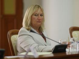Ирина Батурина направилась на покупку гостиницы в Ирландии